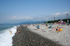 beach-black-sea-batumi4