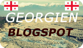 Georgien.blogspot