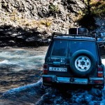 Jeep tour header new