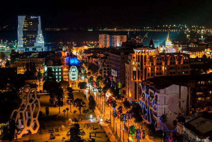 batumi-at-night-from-sheraton-hotel_2013