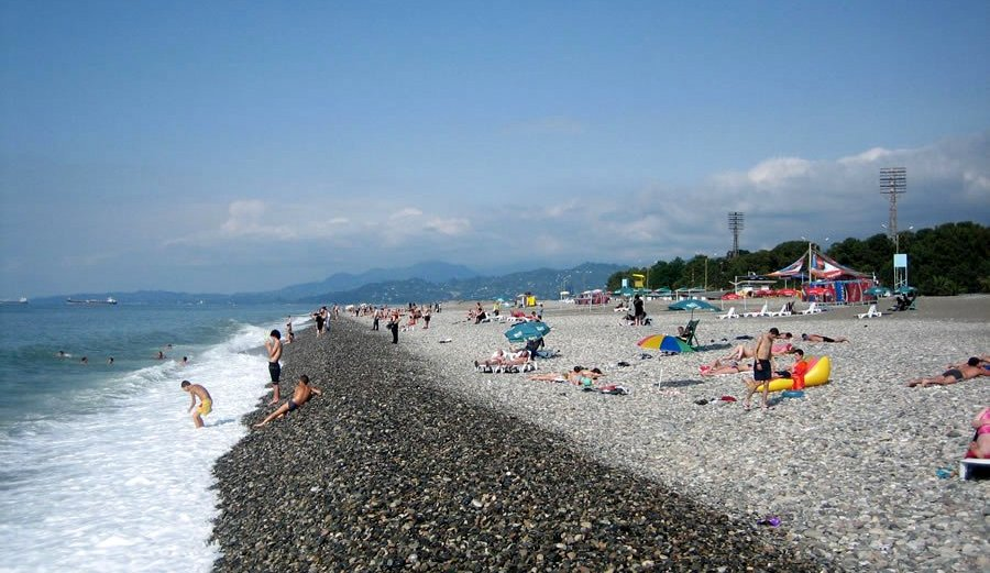 beach-black-sea-batumi